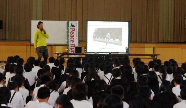 lecture_takamatsu.jpg