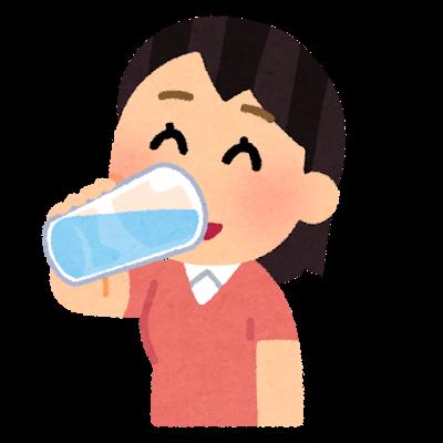 drink_suibun_hokyuu_woman.png