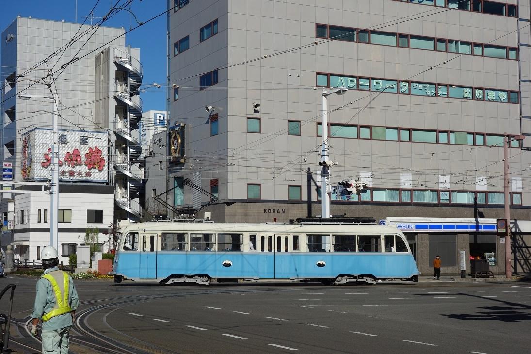 DSC07849.jpg