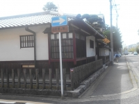 DSCN5141.jpg