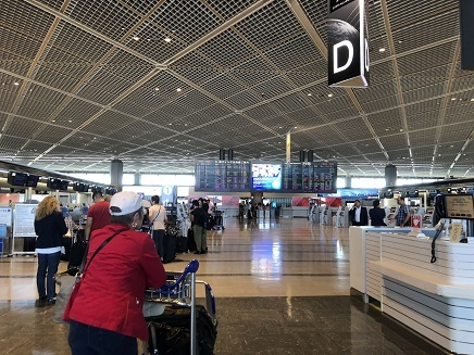 10022018 成田空港第一南Wing S1