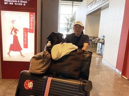 10022018 成田空港第一南Wing S4