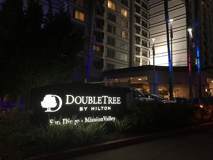 10022018 SD市内Hotel DoubleTreeByHilton S36