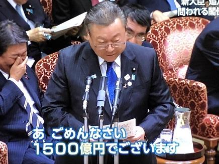 11052018 TV 国会中継 S6