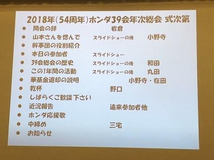 11112018 39会54周年総会プログラム S5