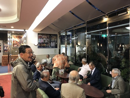 11112018 水月鴎外荘 39会54周年ロビー S5