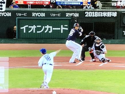 11132018 日米野球マエケン S1