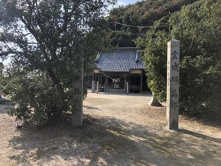 11172018 磯神社 S2