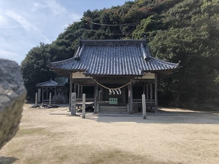 11172018 磯神社 S3