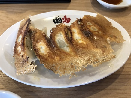 11172018 鶏ラーメン餃子 S3