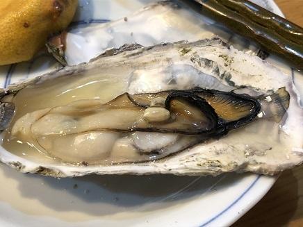 11172018 焼き牡蛎 S4