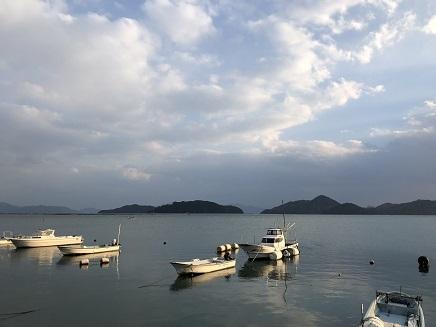 12172018 1550 安浦三津口海岸 S1