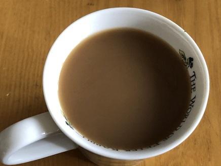 12172018 Morning coffee S