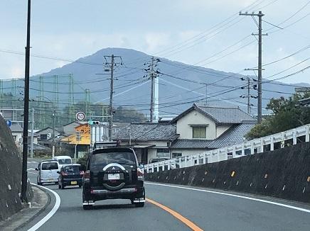 12172018 仁方第2隧道 S