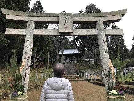 12232018 赤正神社 S1