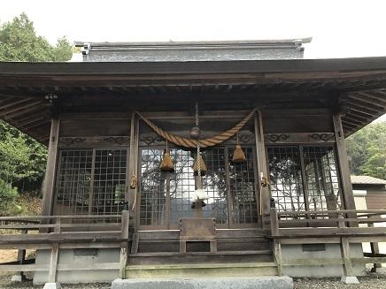 12232018 赤正神社 S2
