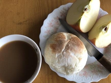 12202018 BF Bread&Apple S