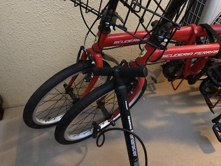12262018 Bicycle S