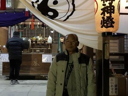 1012019 神田神社 Kaz S7