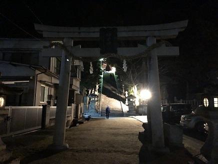 1012019 神田神社 S1