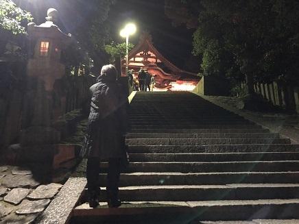 1012019 神田神社 S2