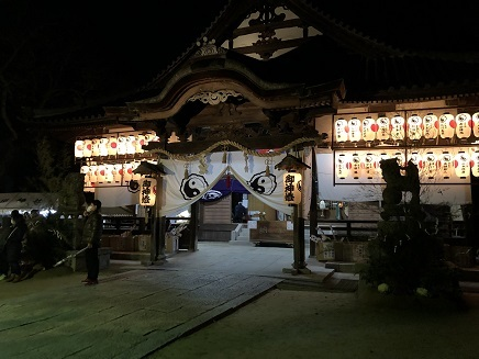 1012019 神田神社 S4