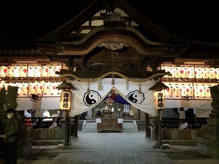 1012019 神田神社 S5