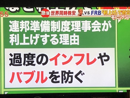 12262018 TV 株急落 S3