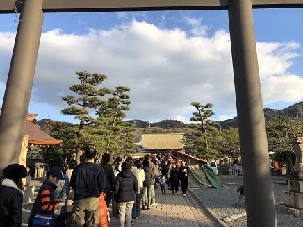 1022019 亀山神社 S3