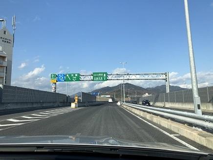 1072019 広島高速1号線矢賀 S