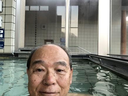 1082019 かんぽの郷庄原 温泉 S4
