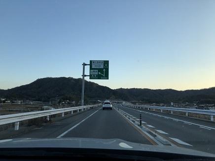 1082019 東広島先小倉道へ S4