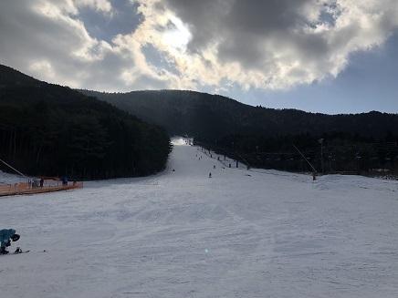 1082019 猫山スキー場 S4