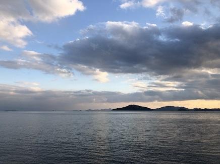 1162019 阿賀冠崎海岸 S