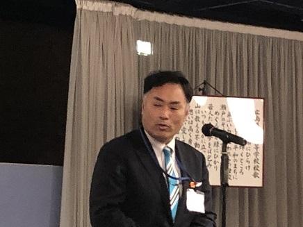 1172019 実業会新年互例会広高校長 S3