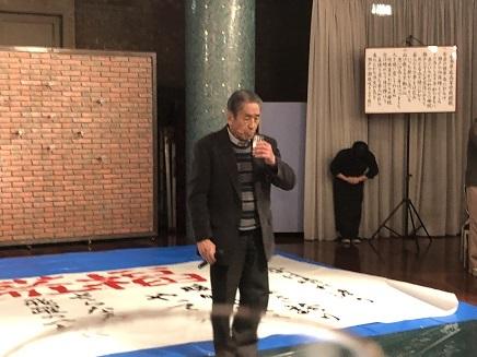 1172019 実業会新年互例会広高校長 S4