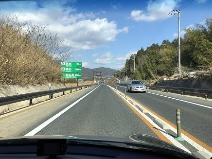 1182019 375号岩山トンネル出口 S3