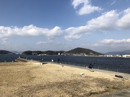 1202019 広島➨呉 坂海岸 S2