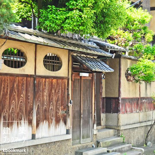 京都 八坂通
