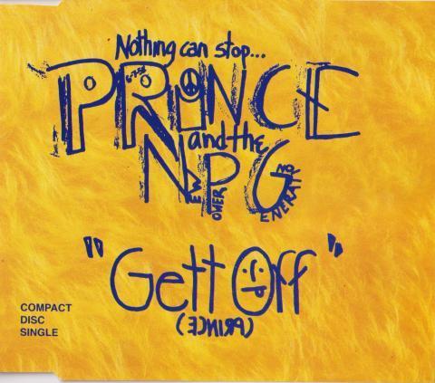 prince1002_convert_20190115013452.jpg