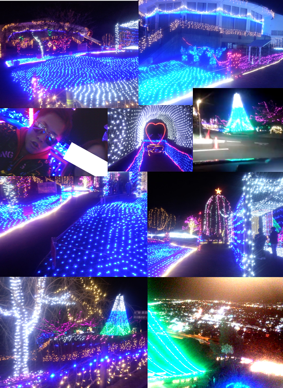christmas2012318.jpg