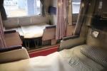 寝台特急日本海3