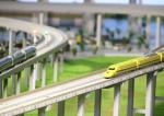 鉄道ジオラマ5