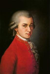 バーバラ・クラフトによる肖像画(1819年。