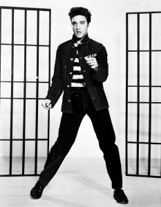 Elvis_Presley_promoting_Jailhouse_Rock_201901030937041eb.jpg