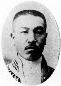 Ichizo_Hayashi.jpg