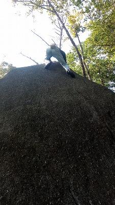ピラミッドスラブK井