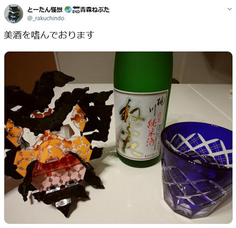2018_meijin_totan.jpg