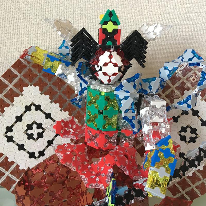 Gotouchi_BR2018_Aomori_Tohtan.jpg