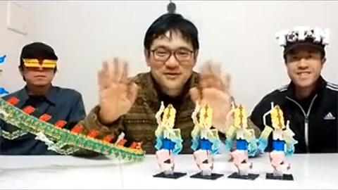 Gotouchi_interview01.jpg